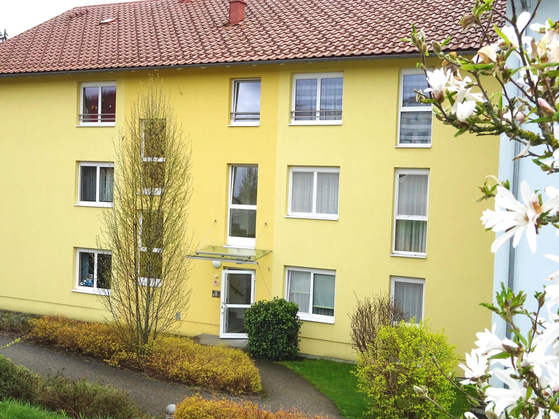 Immobilie von Lebensräume in 4171 Auberg, Hollerberg #2