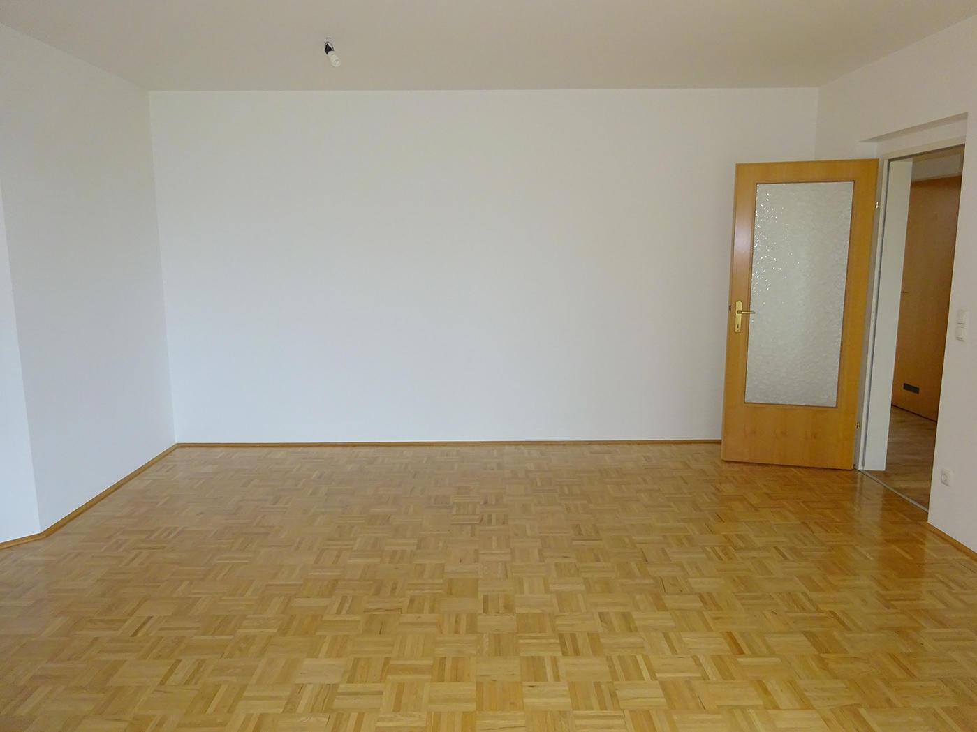 Immobilie von Lebensräume in 4261 Rainbach im Mühlkreis, Birkengasse #2