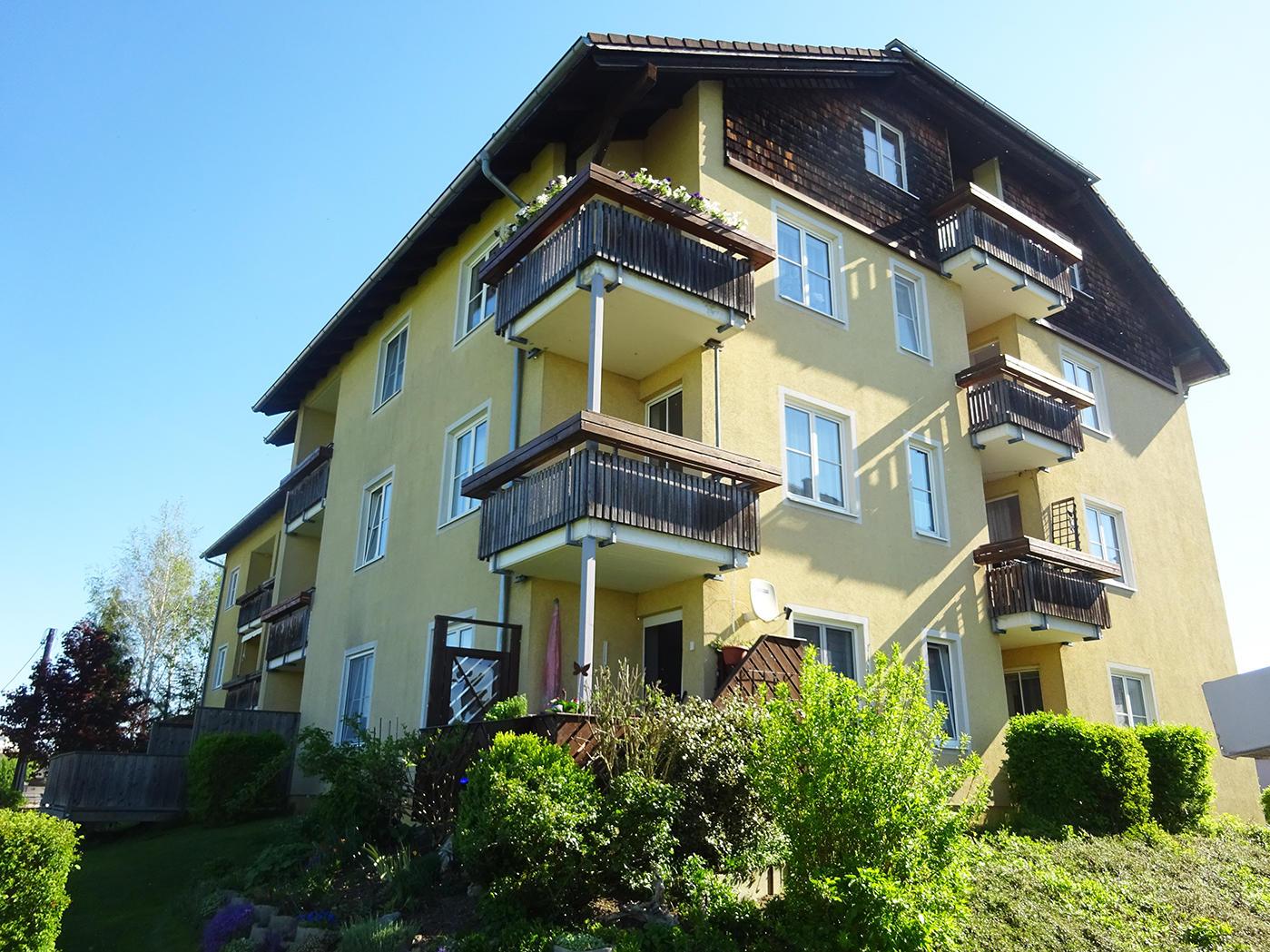 Immobilie von Lebensräume in 4261 Rainbach im Mühlkreis, Lindenfeld #2