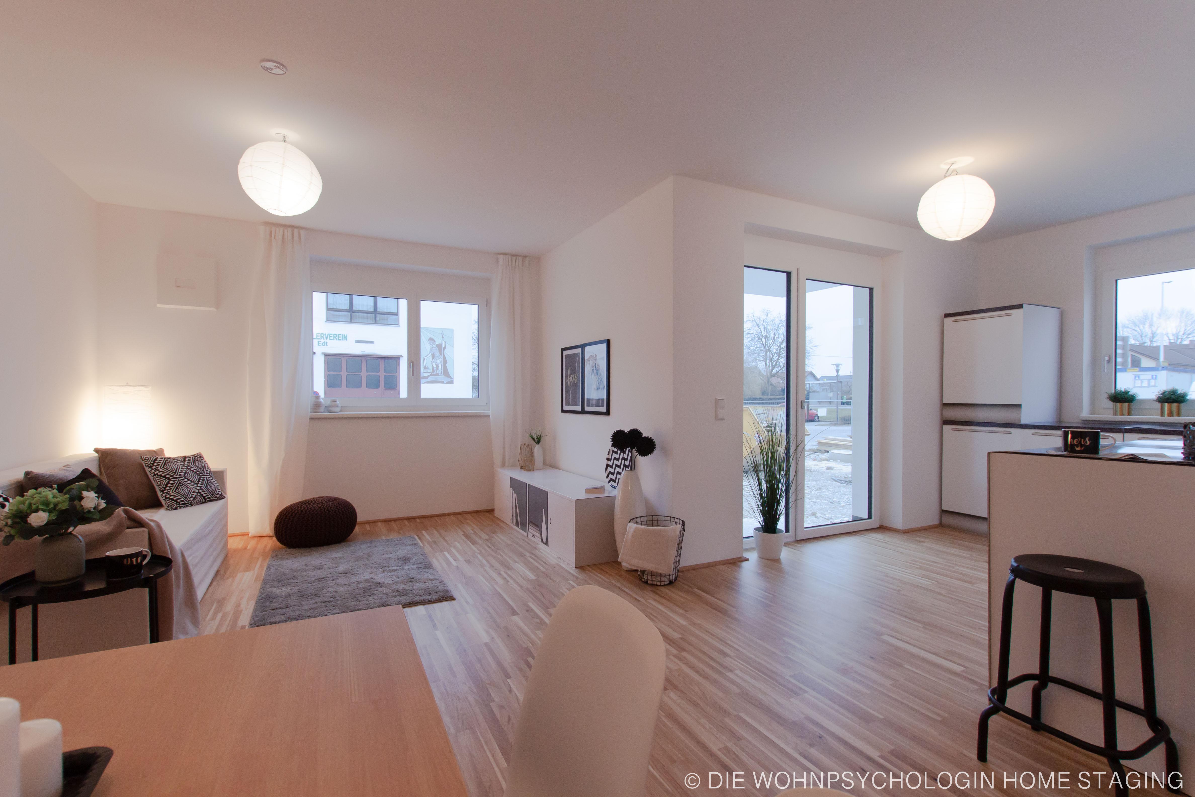 Immobilie von Lebensräume in 4650 Edt, Gemeindeplatz 9 - 3.1 / 2 #2