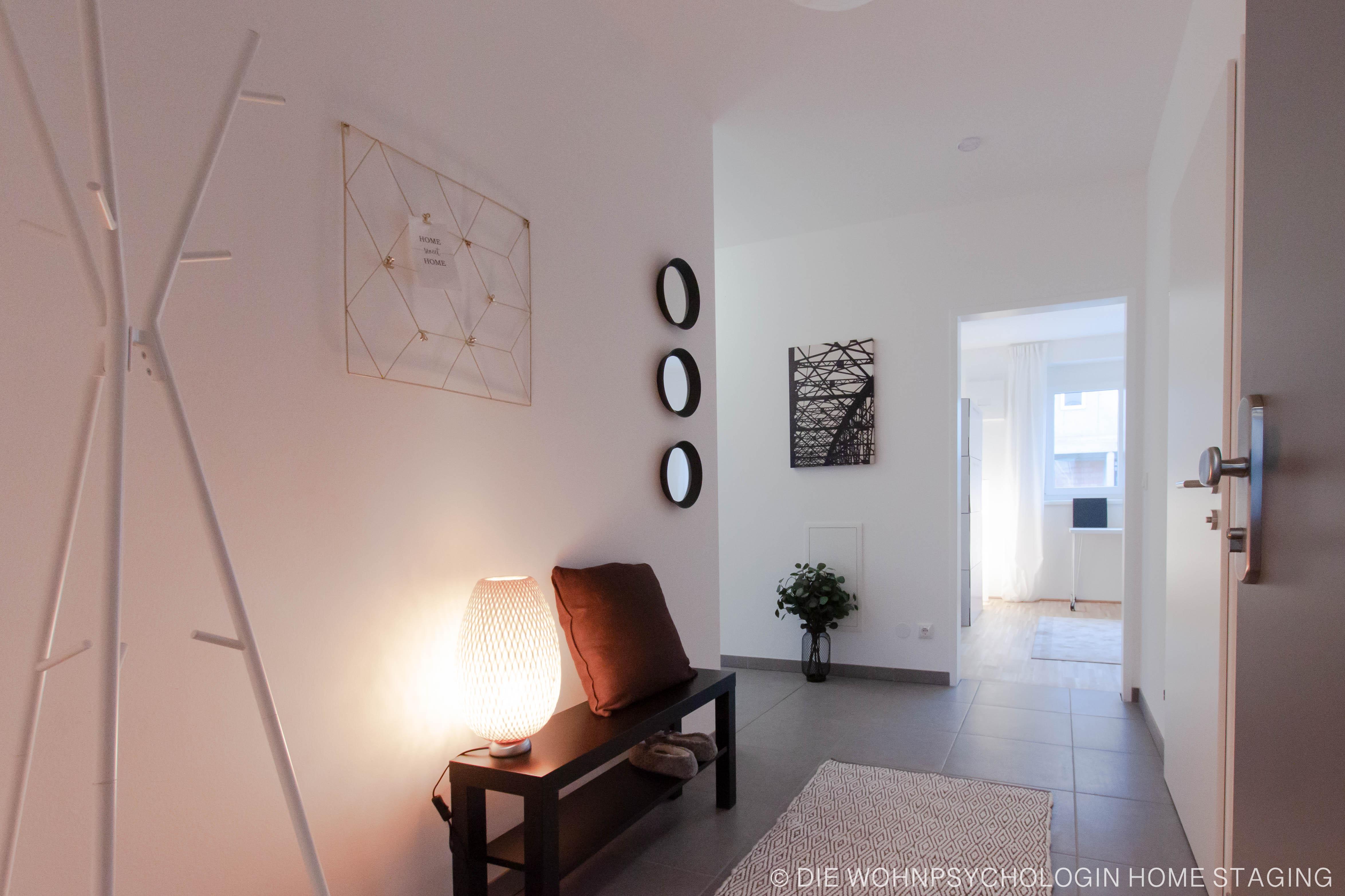 Immobilie von Lebensräume in 4650 Edt, Gemeindeplatz 9 - 3.1 / 2 #3