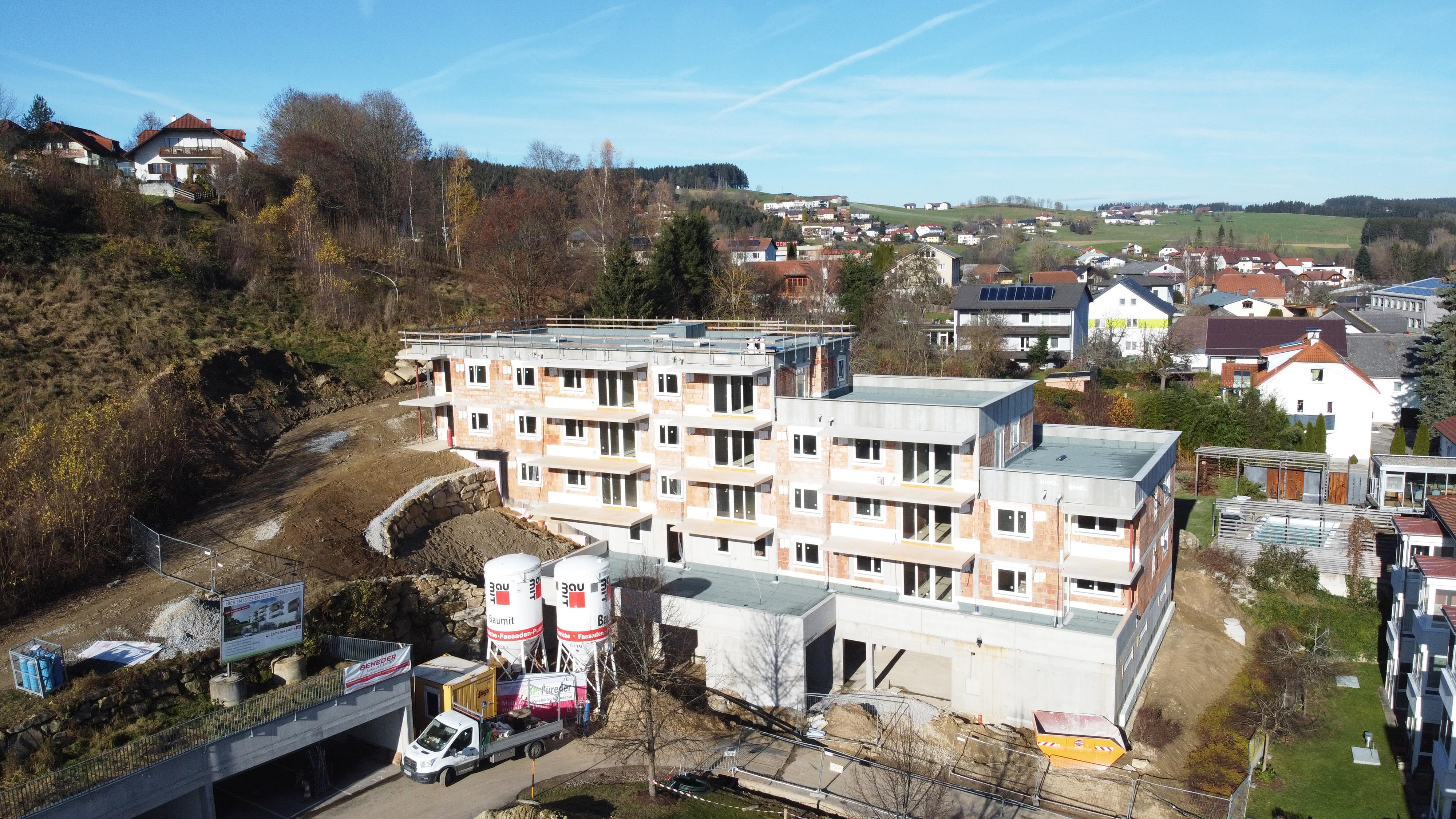 Immobilie von Lebensräume in 4204 Reichenau im Mühlkreis - 7 / 2 #2